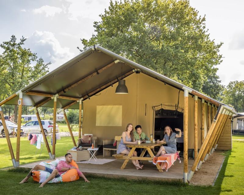 holland campingplatz