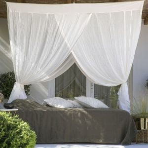 www.bambulah.com/de/outdoor-moskitonetze/